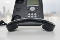 How Virtual Landline Can Solve Your Office Communication Issues