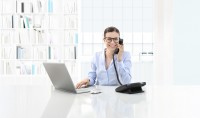 The benefits of Voicemail for your business