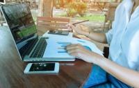 Using the Desktop Virtual Landline App