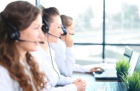 How Can VoIP Save Your Business Money
