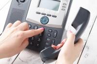 VoIP vs Landline Telephone