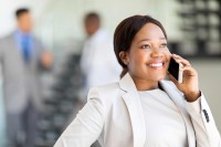 Top 10 Reasons to Choose Virtual Landline for your UK Phone Number