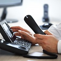 Virtual Landline guidelines for using voicemail for business